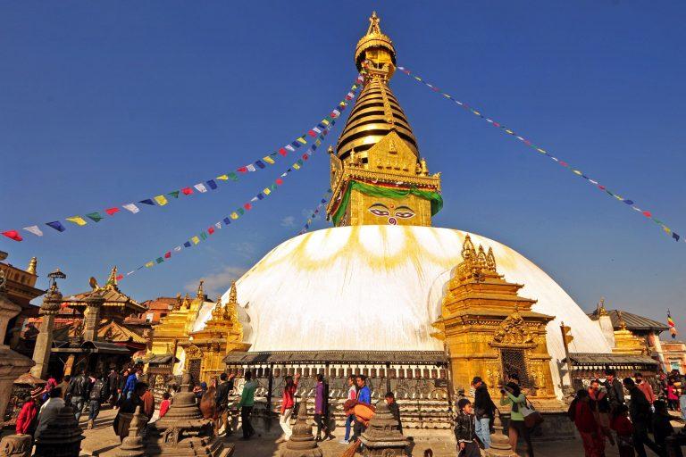 swayambhu-leisure-1